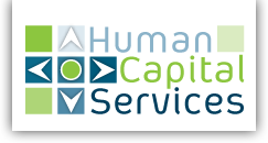 Logo Human Capital Services